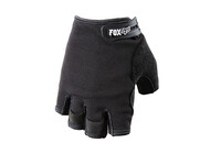 FOX Tahoe Short Glove 12 Black